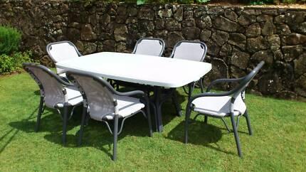 Outdoor Furniture - Manufacture & Repairs Coolangatta Gold Coast South Preview