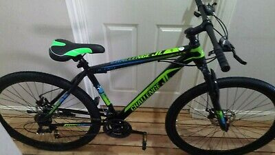 29er Brand New Large Adult Mens Mountain Bike MTB Large - Glasgow pick up only