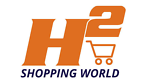 H2 HappyHacer