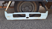 Datsun 1600/510 valance panel Bateman Melville Area Preview