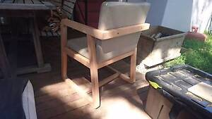 Five awesome dining table chairs Redcliffe Redcliffe Area Preview