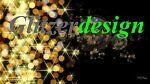 Glitzerdesign2015
