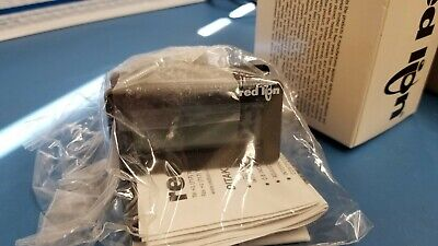 Red Lion Controls Dt800000 Dt800000 Brand New