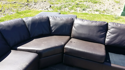 FREE Couch / Lounge / Sofa
