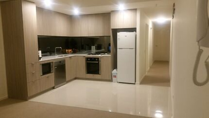 GOOD PRICE!!   BRAND NEW APARMENT FOR RENT.... Canterbury Canterbury Area Preview