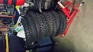 85 and 100 tires for sale