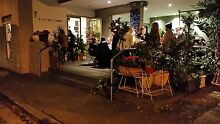 Cafe - Coffee - Wine Bar - Fantastic Food - Inner City North Sydney North Sydney Area Preview