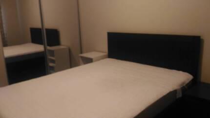Rooms for Rent Rosen Street, Epping, Sydney