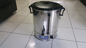 HOT WATER Urn 40-LITER COMMERCIAL Liverpool Liverpool Area Preview