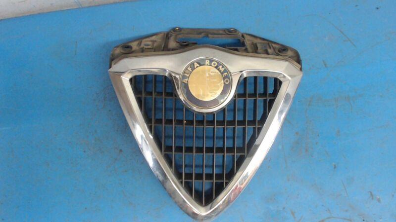 Original Alfa Romeo 155 156 166 Emblem K/ühlergrill Scudetto 60596492