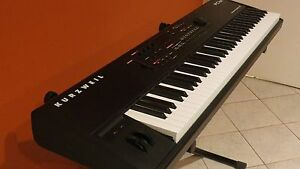 Kurzweil PC1SE Professional Performance Keyboard Kingsley Joondalup Area Preview