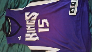 Medium Demarcus Cousins Jersey Northam Northam Area Preview