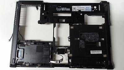 HP EliteBook 8460P Base Bottom Chassis Case Enclosure 642749-001 Base Enclosure Chassis Bottom