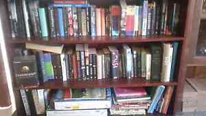 Lots of Books Taree Greater Taree Area Preview