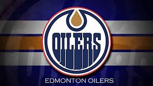 CENTRE ICE AISLE Ducks and Wild Oilers tickets at or below cost