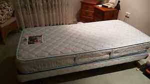 Plega Delux Electric Adjustable Single Bed East Maitland Maitland Area Preview