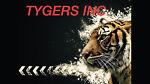 TYGERS  INC