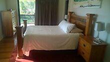 4 Piece Bedroom suite Victoria Point Redland Area Preview