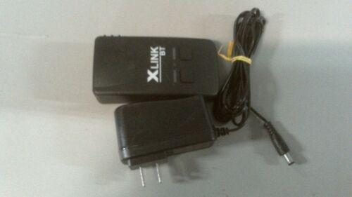 XLINK BT Bluetooth Cellular Gateway