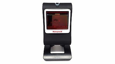 Honeywell Genesis Mk7580 Area-imaging Scanner 1d And 2d With Usb Cable New