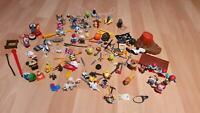 Verschiedene Figuren Playmobil Zubehör - Star Wars Rheinland-Pfalz - Senheim Vorschau