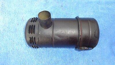 ST2 Stationary Engine Felt Crankshaft Oil Seal Lister P//N 201-80281 Lister ST1