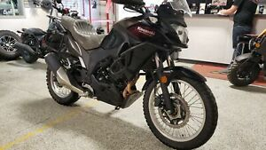 Kawasaki 2 Stroke | New & Used Motorcycles for Sale in Alberta from