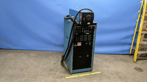 Light Age 101 PAL Pulsed Alexandrite Laser 720-800nm 10J w/ Controller