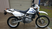 Awesome DR650 for sale Warrnambool Warrnambool City Preview