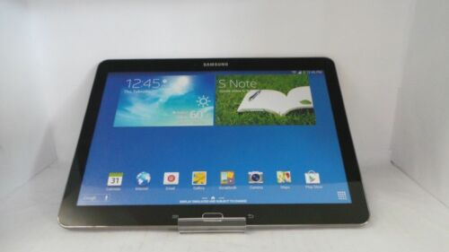 Samsung Galaxy Note 101 Verizon  NonWorking DummyDisplayToy Device G664