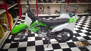 200cc Pit Bike KLX150 Style - Chinese Pit Bike PBSR Morayfield Caboolture Area Preview