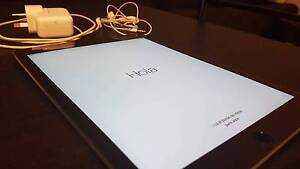 Apple iPad Air 2 64GB Cellular+Wifi Space Grey Kedron Brisbane North East Preview