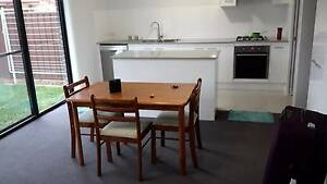 Rooms for rent in Shortland Shortland Newcastle Area Preview