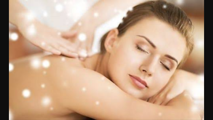 Do you want the best massage in Runcorn area