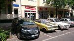 Cars-and-Boxes Modellauto Modellbau