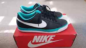 Nike Match casual shoes Bayswater Bayswater Area Preview