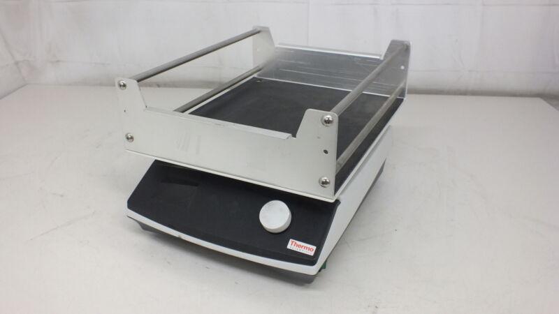Thermo Scientific Compact Digital Mini Rotator - 88880025