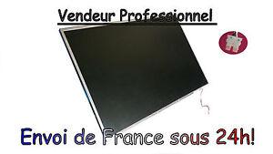 Pantalla-LCD-pantalla-WXGA-17-1-034-1440x900-eMachines-Acer-G520-G720