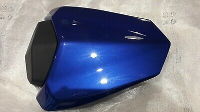 <em>YAMAHA</em> YZF R1 2009 2011 DPBMC BLUE 14B W0771 00 GENUINE <em>YAMAHA</em>