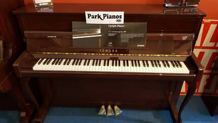 Yamaha JX113CP Chippendale in MOVING SALE @ PARK PIANOS