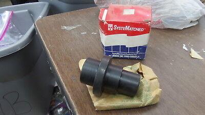 Vintage NOS OMC Johnson Evinrude Outboard Seal Installer Service Tool 336612