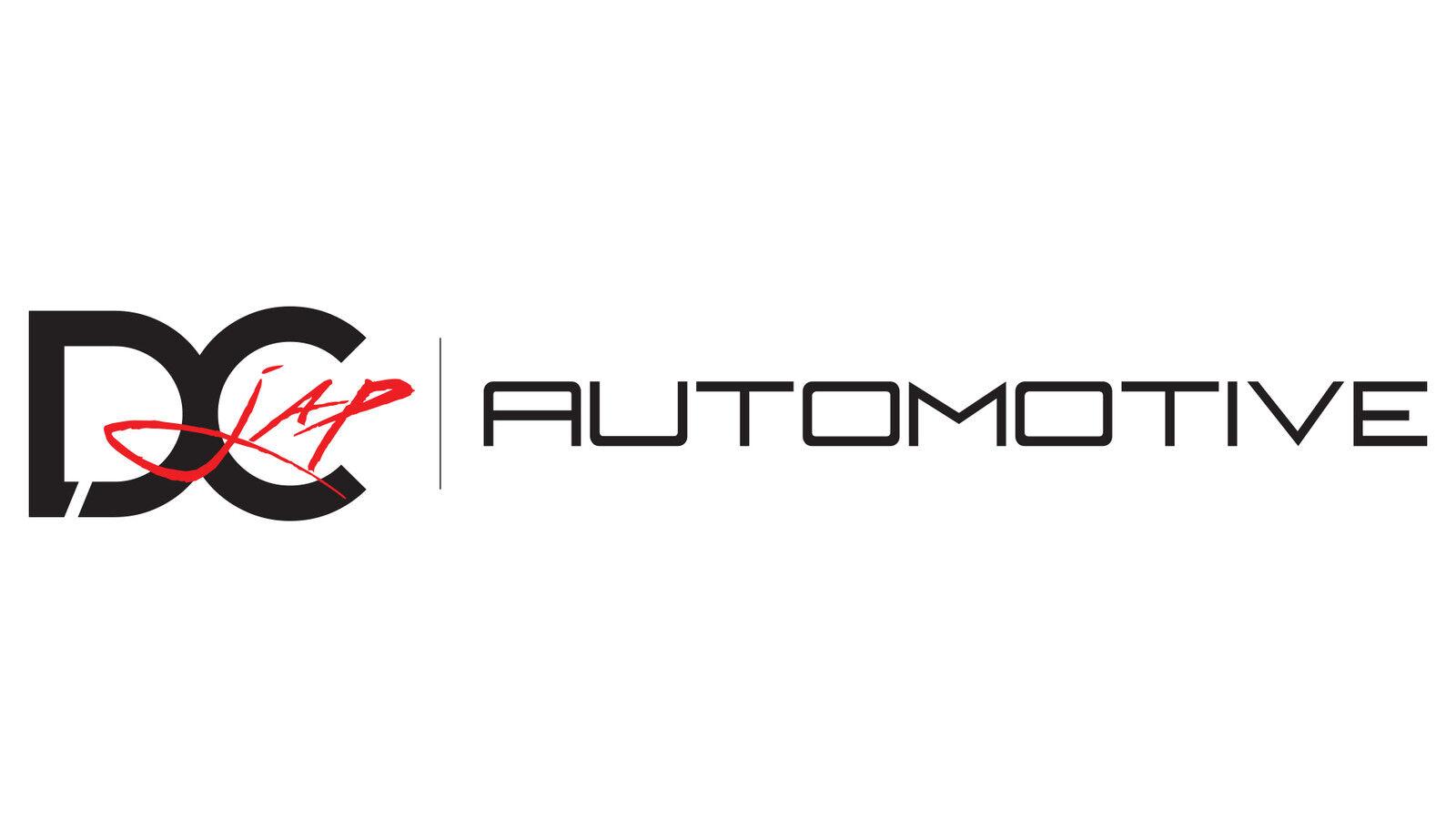 DC_Jap_Automotive