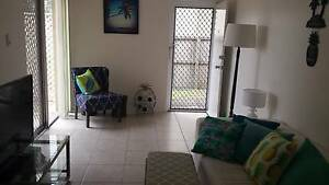 Big bedroom available for short(ish)term stays Everton Park Brisbane North West Preview