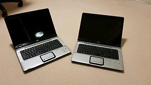 HP Laptops Lilydale Yarra Ranges Preview