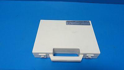 Kontron Instruments Trasncranial Pw 2.0 Mhz Ultrasound Doppler Probe 7113