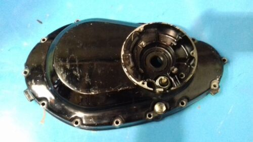 SUZUKI GS500 CLUTCH COVER -  MOST MODELS AND YEARS