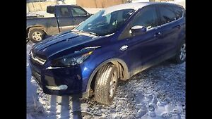 Cheapest 2013 SUV AWD on KIJIJI ! Only $11000!!