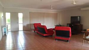 Large room for rent in house with pool in Roebuck Estate, Broome Djugun Broome City Preview