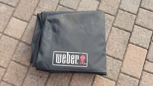 Weber Bbq Cover XL size