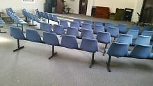 Auditorium, Church, Theatre seating seats Sebel Ryde Ryde Area Preview